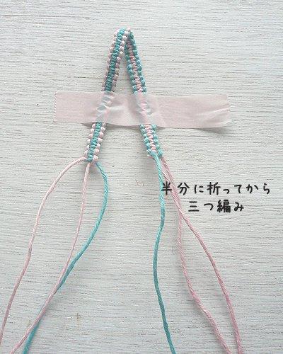 P1100571