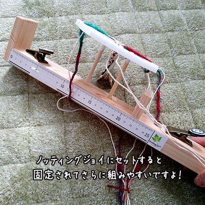 Okuta92